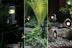 Garden Lights, armatursortiment