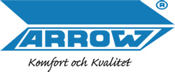 Arrow Skandinavien AB