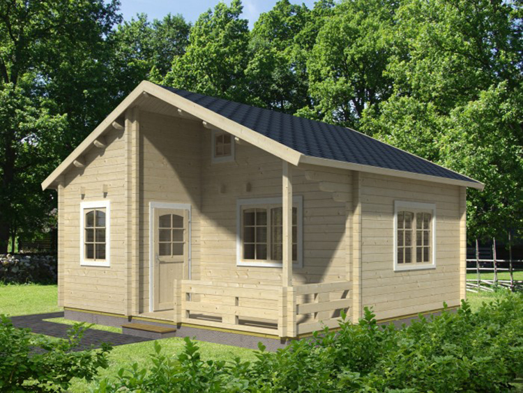 b de friggebod och attefallshus. Black Bedroom Furniture Sets. Home Design Ideas