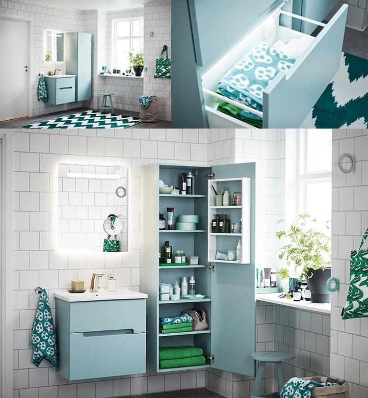 Badrum Detaljer ~ Interiörinspiration och idéer för hemdesign