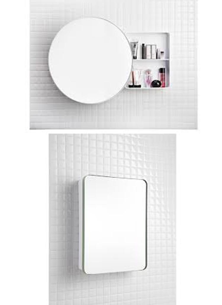 Handla från hela världen hos PricePi badrumsskåp hylla