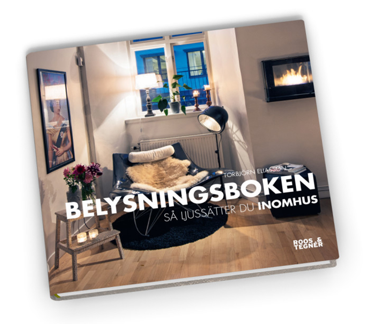 Armatur Ikea mit nett ideen für ihr haus ideen