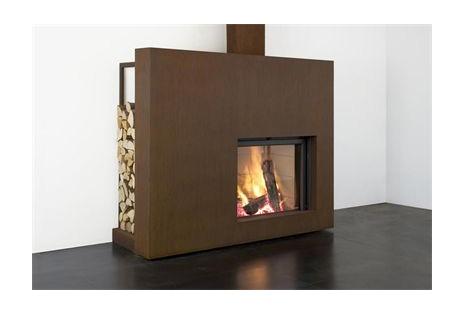 st v 21 85 sf eldoform. Black Bedroom Furniture Sets. Home Design Ideas