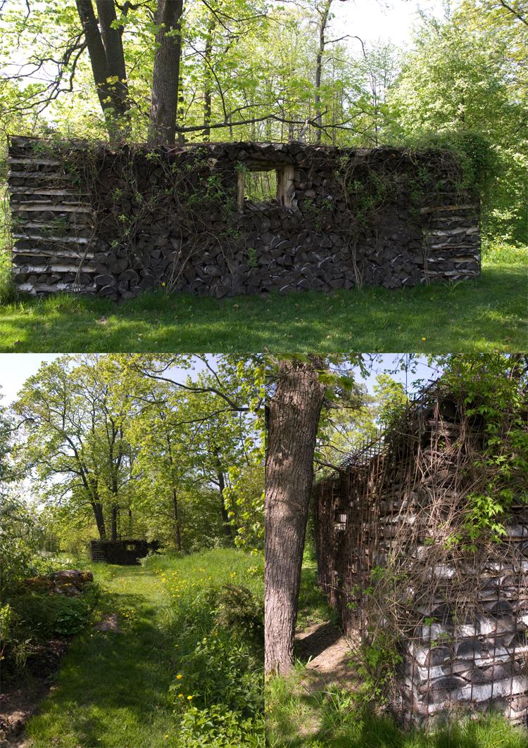 Allt om bostad blog 2012 maj