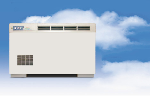 EnerSave Acma HP 4900 Four Seasons