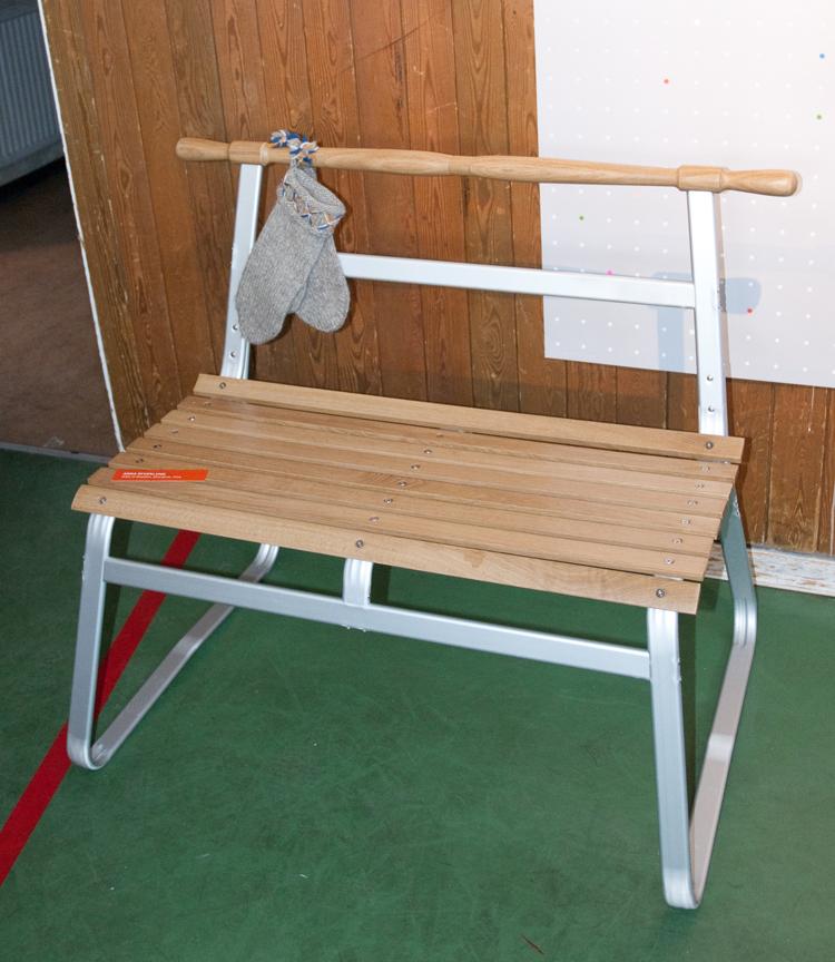 ikea bank furs bad 000542 eine interessante idee f r die gestaltung einer parkbank. Black Bedroom Furniture Sets. Home Design Ideas