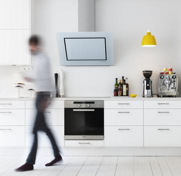 Ta bort överskåp kök