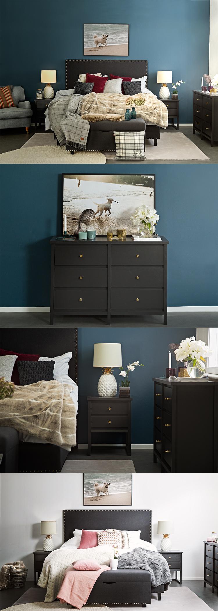 Furniturebox by Andrea u2013 ny inredning som finns på nätet