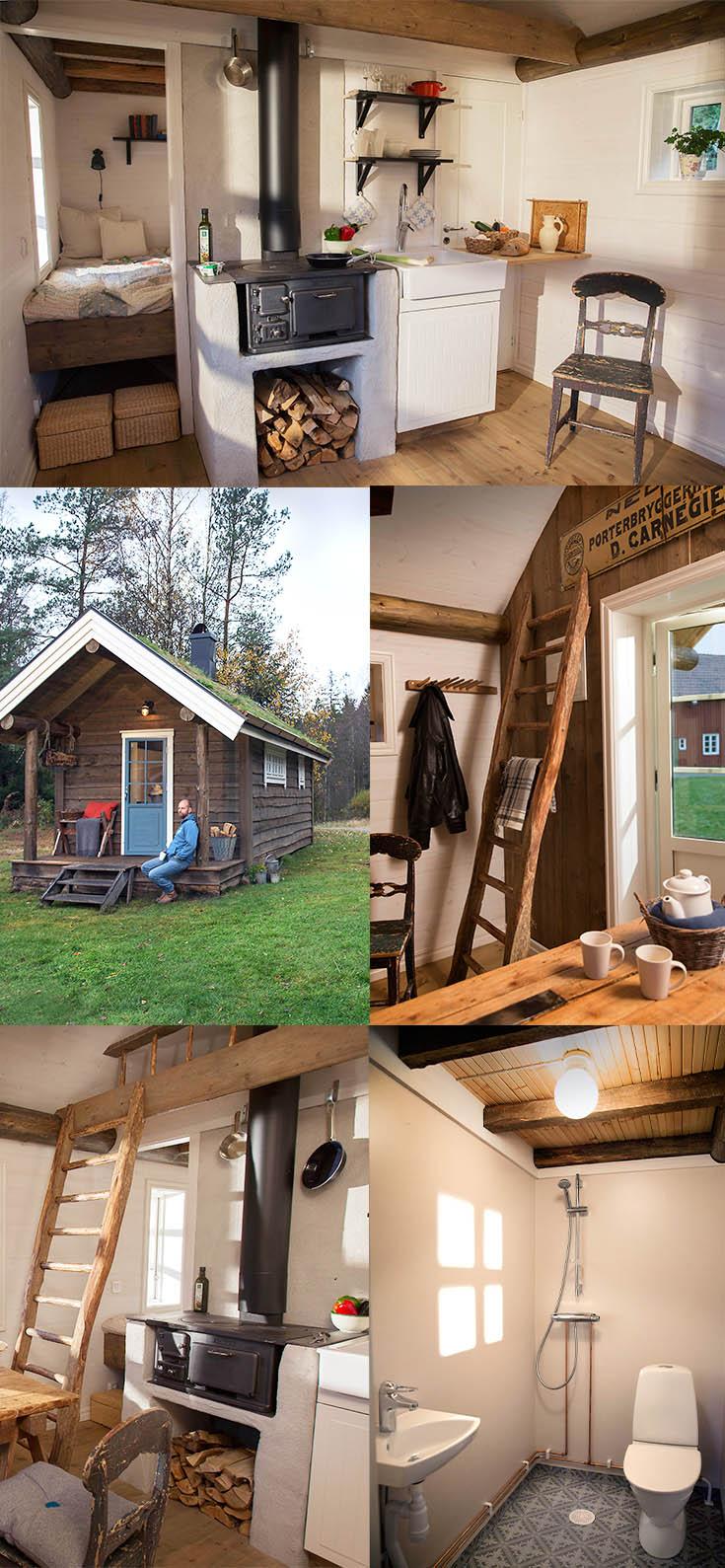 Allt om bostad blog hus