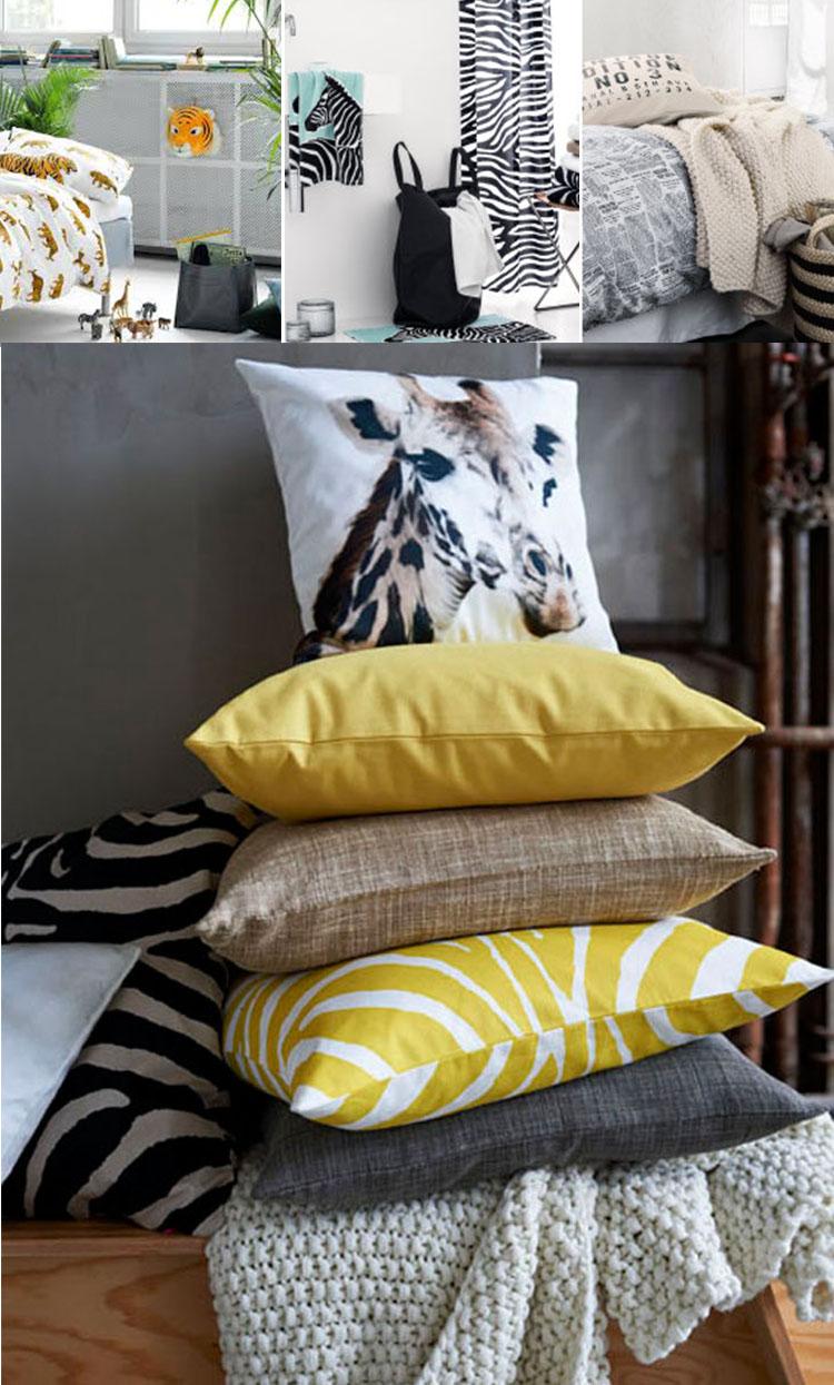 h m home ppnar i hornstull. Black Bedroom Furniture Sets. Home Design Ideas