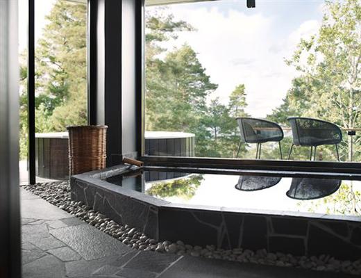 hobbyeskort japanskt spa stockholm