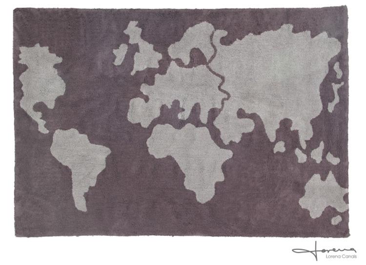 matta karta Matta till barnrummet matta karta