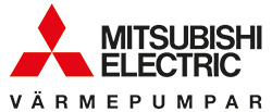 Mitsubishi Electric Scandinavia
