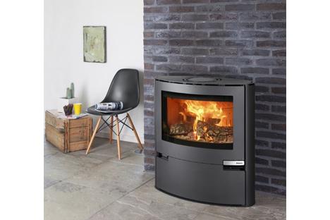 Kaminer Heating And Air