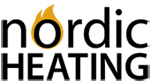 Nordic Heating AB