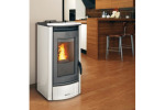 Thermorossi 5000 Thermocomfort, 10.2 kW