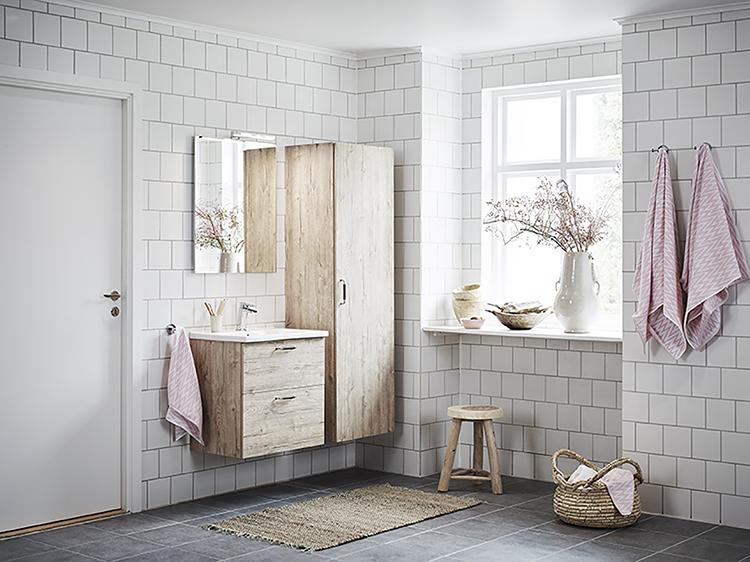 Badrum Plastmatta ~ Interiörinspiration och idéer för hemdesign
