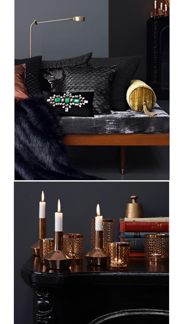 allt om bostad blog 2013 mars. Black Bedroom Furniture Sets. Home Design Ideas