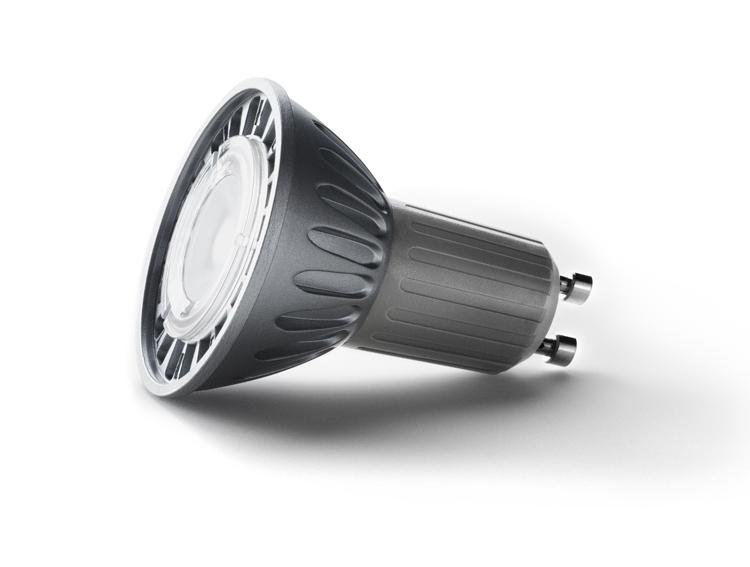 Ur LED är tiden