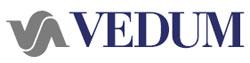 Vedum ska med hög servicegrad utveckla, tillverka, marknadsföra och ...