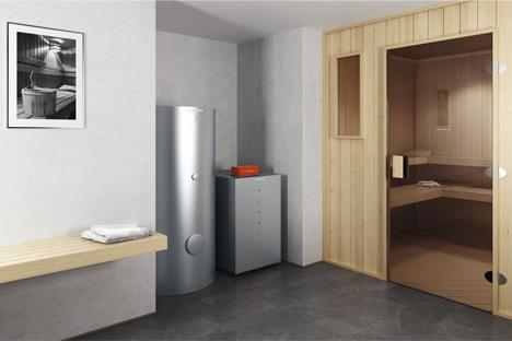 viessmann v rmepumpar. Black Bedroom Furniture Sets. Home Design Ideas